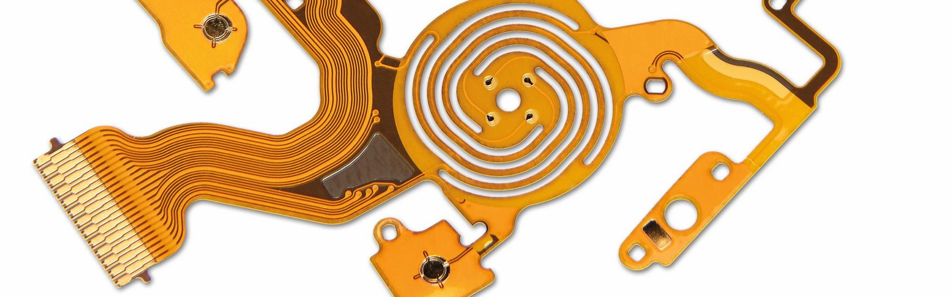 Laser Drilling and Cutting for PCB Shops