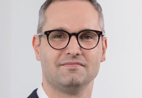 Simon Reiser new Managing Director at LPKF for Laser Plastic Welding